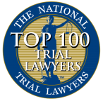 The-National-Trial-Lawyers-Top-100-1-600x592